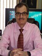 Bruce T. Cohn, MD