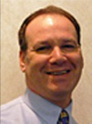 Robert B. Leb, MD